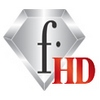 Телеканал fashion_hd