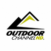 Телеканал outdoor_channel_hd